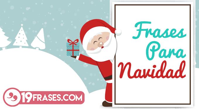 Reflejos De Luz Frases De Navidad.Estas Son Las Mejores 19 Frases De Navidad Para Este Fin De Ano