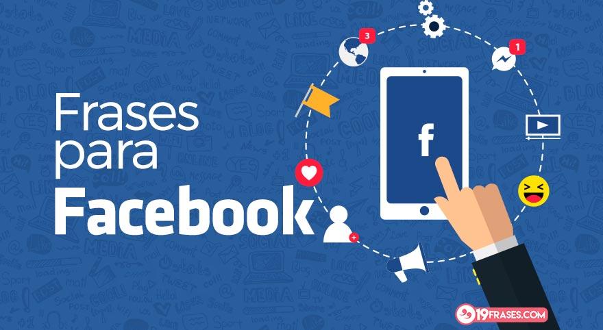 Las Mejores Frases Y Estados Para Tu Muro De Facebook
