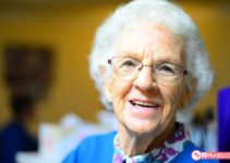 19 Frases hermosas para dedicarle a tu abuela