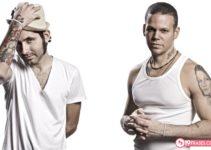 19 Frases de Calle 13 para compartir en las redes