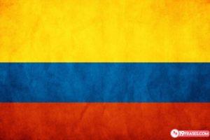 19 Frases colombianas más usadas y su significado