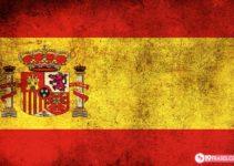 19 Frases españolas más usadas que debes conocer