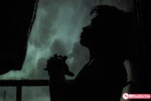 52 Frases célebres de soledad para reconfortar los ánimos