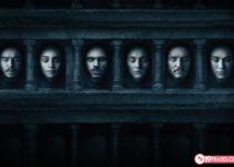 Las 77 frases más icónicas de Game of Thrones