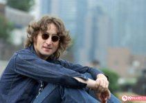 19 Frases de John Lennon para dedicarle a alguien especial