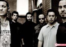 19 Frases de Linkin Park para recordar y compartir