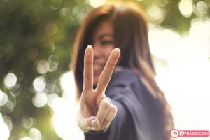 68 Frases de paz y tranquilidad para el alma