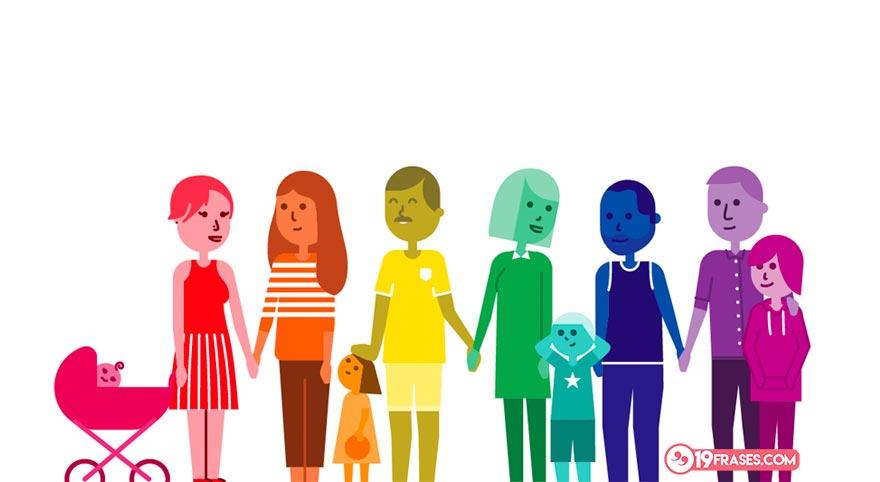 76 Frases De Buenos Valores Para Aplicar En El Día A Día