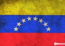 19 Frases venezolanas más populares y su significado