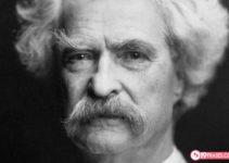 19 Frases de Mark Twain para aplicar en tu día a día
