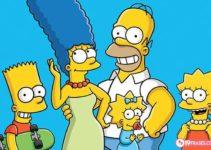 19 Frases de los Simpsons para reír y compartir