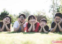 76 Frases de familia y la unión familiar para dedicar a tus seres queridos