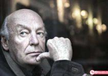 19 Frases de Eduardo Galeano, un autor reconocido de América Latina