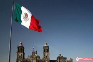 19 Frases mexicanas que debes de conocer si vas a México