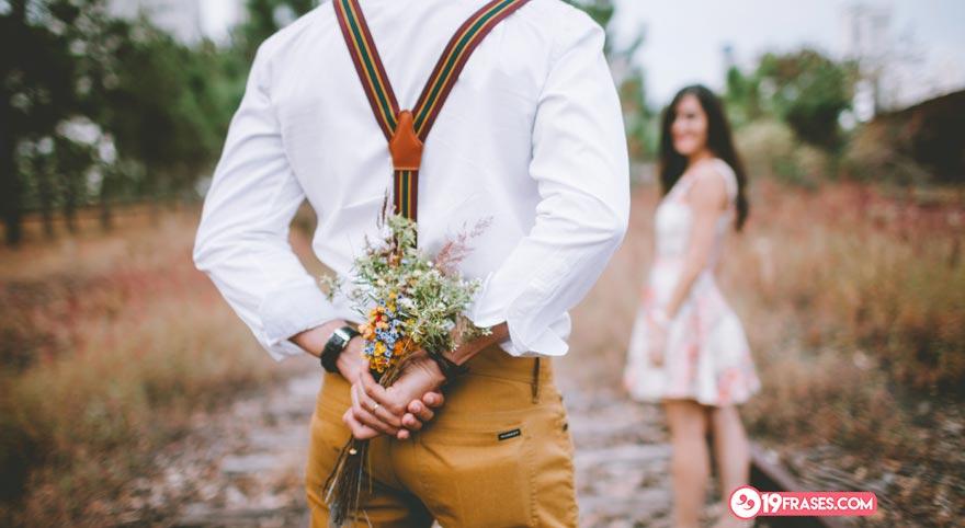 38 Frases De San Valentin Para Amigos Y Enamorados
