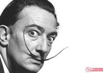 19 Frases de Salvador Dalí que exponen su excentricidad y genialidad