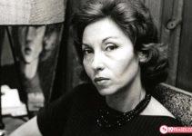 19 Frases de Clarice Lispector, la escritora con un 'No Estilo'