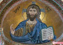 19 Frases de Jesucristo sobre la fe y los buenos actos