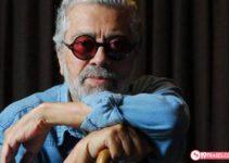 19 Frases de Facundo Cabral uno de los mejores cantautores del mundo