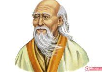 19 Frases muy sabias de Lao Tse para compartir