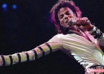 19 Frases de Michael Jackson, el Rey del Pop