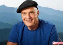 19 Frases de Wayne Dyer para mantenerte positivo