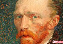 55 Frases de Vincent Van Gogh, un Artista Incomprendido