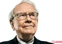 19 Frases de Warren Buffett sobre los Negocios