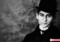 19 Frases de Franz Kafka para reflexionar