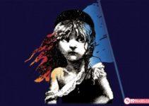 19 Frases de los miserables el mítico musical