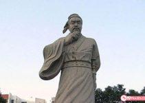 19 Frases de Sun Tzu sobre la guerra, la victoria y la derrota