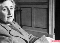19 Frases de Agatha Christie, la mejor novelista policiaca