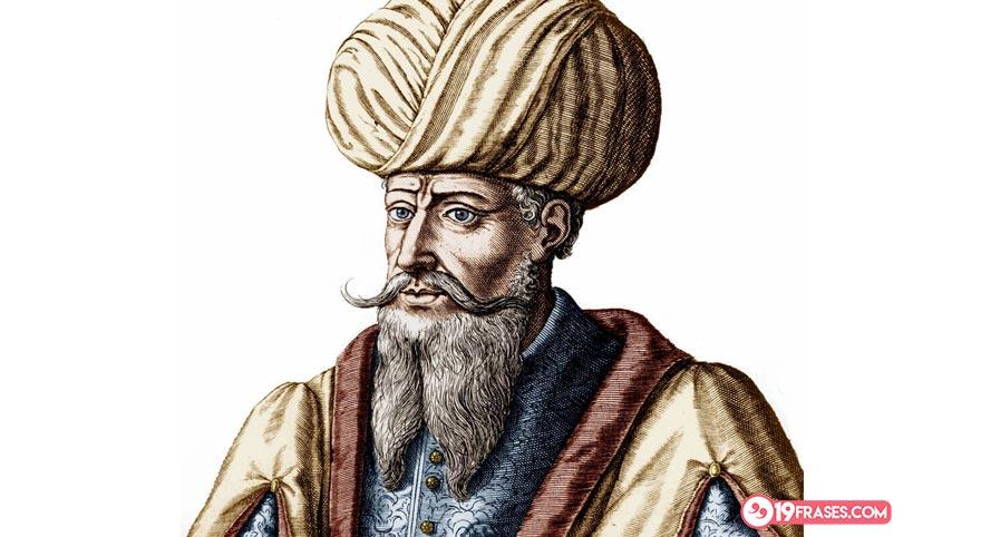 19 Frases De Mahoma Más Sabias