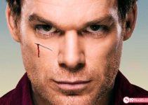 Frases de Dexter