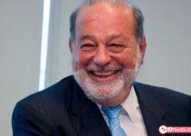19 Frases de Carlos Slim sobre negocios y trabajo