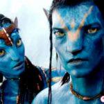 150x150 Avatar