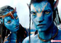 19 Frases de Avatar ¡La película más alabada por el público!