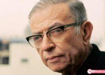 19 Frases de Jean Paul Sartre que demuestran su genialidad literaria