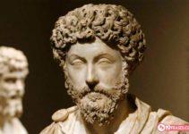 Frases de Marco Aurelio