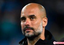 19 Frases de Pep Guardiola sobre Futbol y el Barça