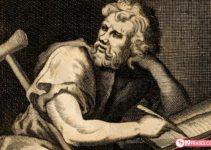 19 Frases de Epicteto, un esclavo exponente de la Filosofía