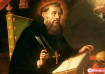 19 Frases de Agustín de Hipona sobre Fe, Religión y Dios