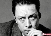 19 Frases de Albert Camus Interesantes sobre el Hombre