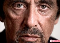 19 Frases de Al Pacino, el interprete de Michael Corleone