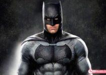 Frases de Batman