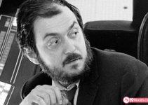 19 Frases sensacionales de Stanley Kubrick sobre Cine