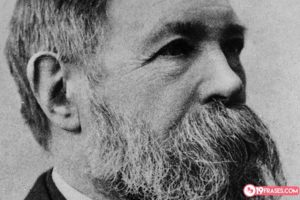Frases de Friedrich Engels
