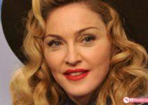19 Frases de Madonna, la Reina indiscutible del Pop