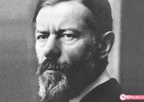 19 Frases de Max Weber sobre Política y Sociedad