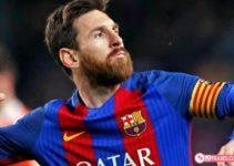 19 Frases de Lionel Messi que muestran su lado más Humano